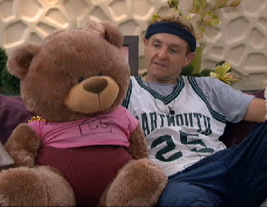 boogie and ted